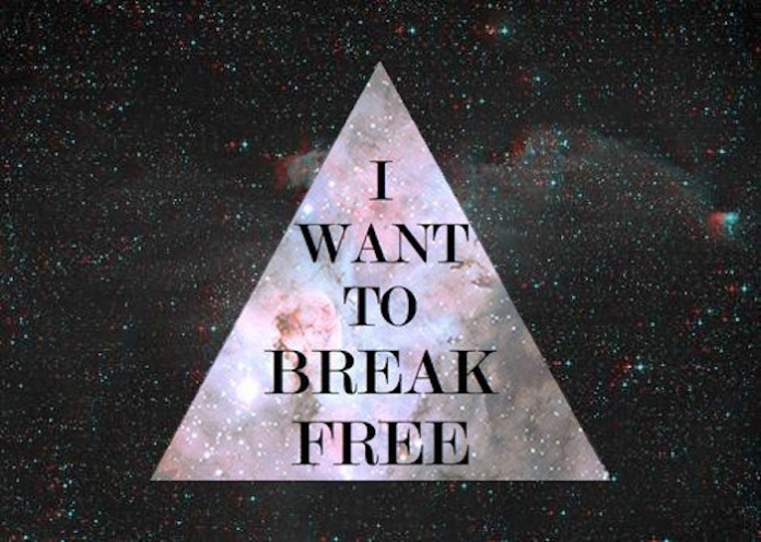 i_want_to_break_free-2267